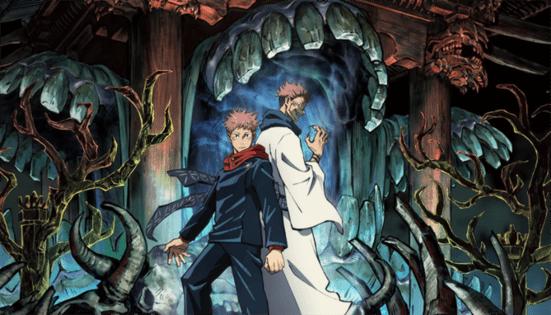 Jujutsu Kaisen saison 2 spoilers anime (résumé de l'intrigue / synopsis)