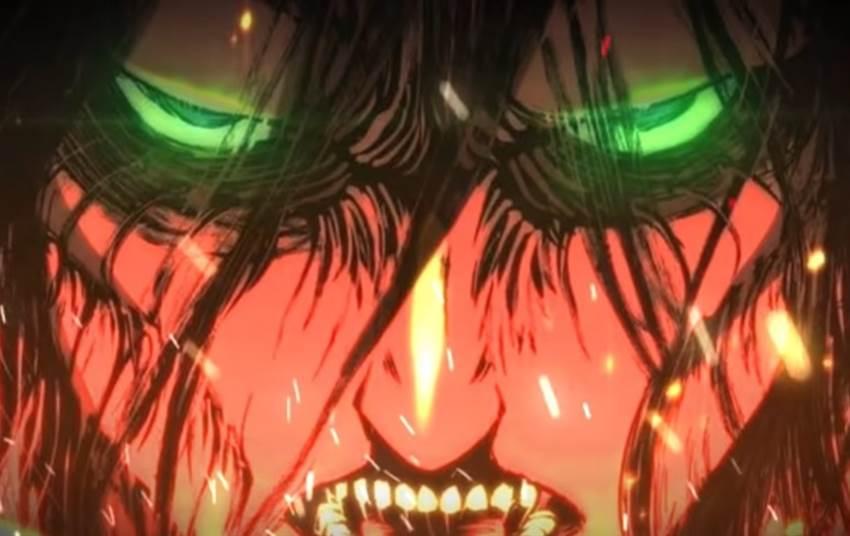 Shingeki no Kyojin S4 Ep11