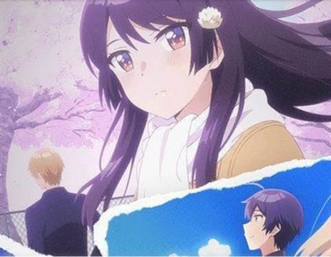 Osamake Episode 6