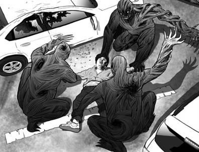 Hellbound2