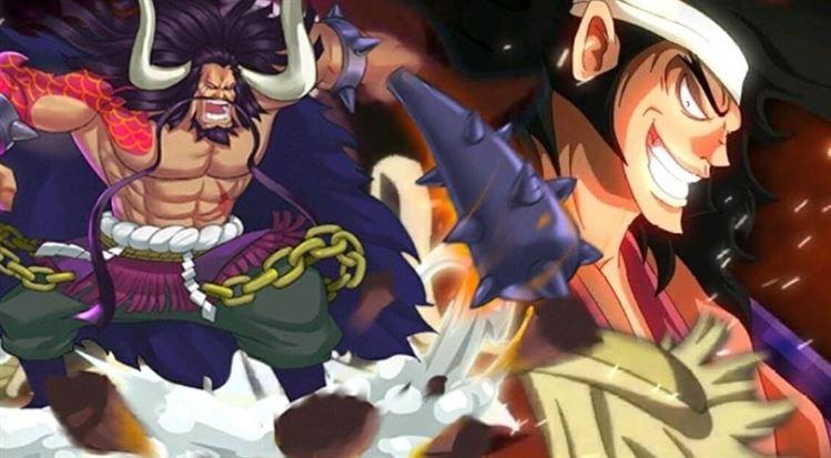 One Piece Vol. 100 Spécial